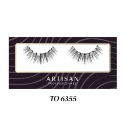 Touche 3D lashes 6355