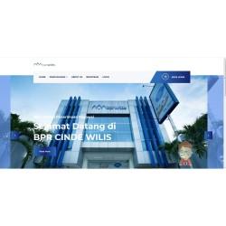Software Aplikasi Seleksi Pegawai Dengan Ujian Online Berbasis Web