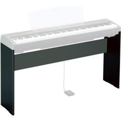 Stand Piano Yamaha L85 / L 85 / L-85 utk Piano P45 Body Kayu