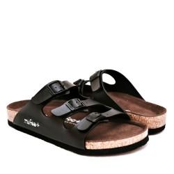 Sandal MyFeet F3 Classic