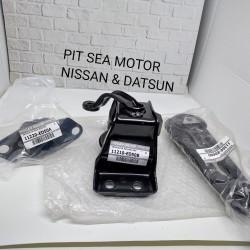 Engine mounting Set nissan Evalia Livina 1.5 OEM high Quality Product