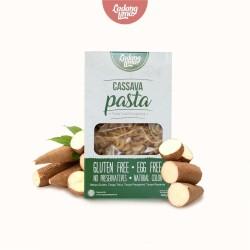 Pasta Fussili Ladang Lima 100 g