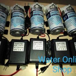 pompa RO 48v /pompa kemflo 48v