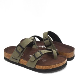 Sandal MyFeet F4 Kids-3