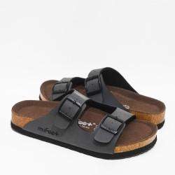 Sandal MyFeet F2 Kids-2