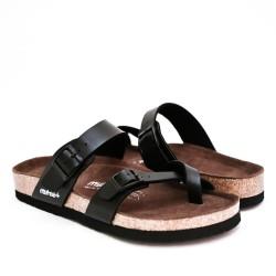 Sandal MyFeet F4 Classic