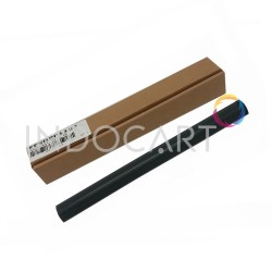 Fuser Film Sleeve - HP P1102 - CMP