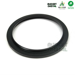 49-52mm Step-Up Ring