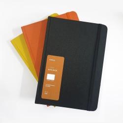 Notebook #Binding/ Custom/ Planner Dotted/ Grid/ Journal/ Agenda
