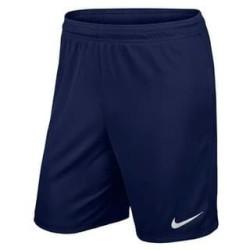 Celana olahraga pendek - kolor olahraga pendek - futsal-bola-gym