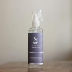 Ygro Fabric Disinfectant Spray (Spray Desinfektan Pakaian) 250 ml