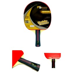 bet pingpong tenis meja frasser press 3 stars