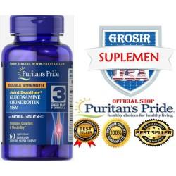 comprimat de glucosamină complex 90 de comprimate denumirea bolii osoase și articulare