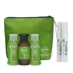 Mylea Anti Dandruff Hairceutical Care System Series 100 ml
