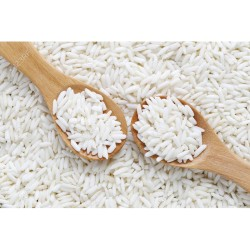 Ketan Putih Thailand [1kg] / Thailand Glutinous Rice