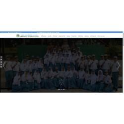Software Aplikasi Web Sekolah dan PPDB Online