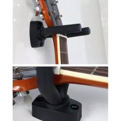 Stand Gitar Dinding / Hanger Gitar MURAH