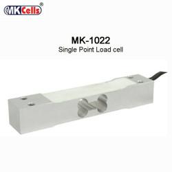 Load Cell MK 1022 Kap 5kg - 40kg