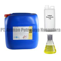 Sodium Hypochlorite 1 kg