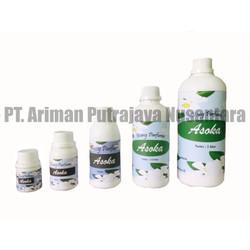 Biang Parfum Asoka 200 ml