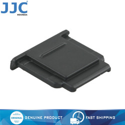 Hot Shoe Cover Sony replace FA-SHC1M for a6000 a6300 a7 a7S a7R a9 etc