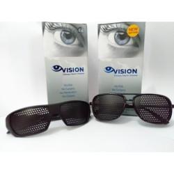 Kacamata Vision Terapi - Health Glasses