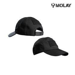 Molay Aero Tactical Cap MK II ⁣⁣⁣