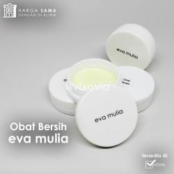 Obat Bersih Eva Mulia