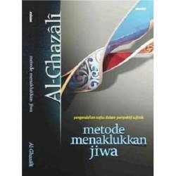 BBW METODE MENAKLUKKAN JIWA - AL GHAZALI
