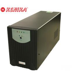KENIKA UPS KS-3000 VA
