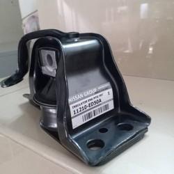 Engine Mounting Nissan Grand Livina HR15 Kanan 11210-ED50B GRADE ORI