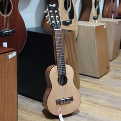 Gitarlele Cowboy Original GK6