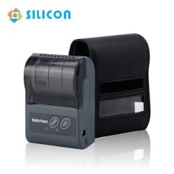 SILICON MOBILE PRINTER SP-501N