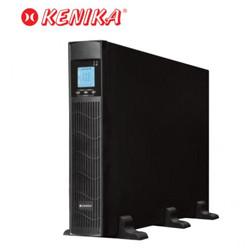 KENIKA UPS TRUE ONLINE WITH LITHIUM BATTERY KLI-1000HC