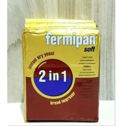 Fermipan 2 in 1 (1 pack 500 gr)