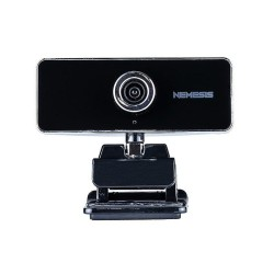 Webcam NYK NEMESIS NIGHT HAWK A80