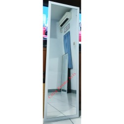 Cermin Dinding Besar Cermin Badan Cermin Gantung Dinding 122 X 41