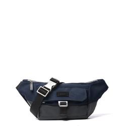 BRENDAN WAIST BAG