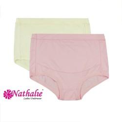Celana Dalam Hamil Nathalie Underwear NTC 2097