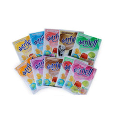 Nutri Jelly