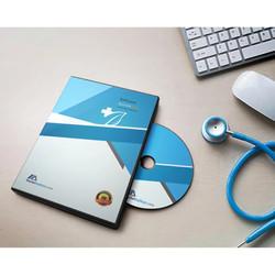 Software Apotek - Program Apotek -bisa utk klinik- versi Unlimited ORI