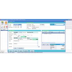 Program Software Percetakan - Program Percetakan - Kasir Digital Print