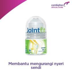 Jointfit Reguler 35gr - bantu atasi nyeri sendi & nyeri otot