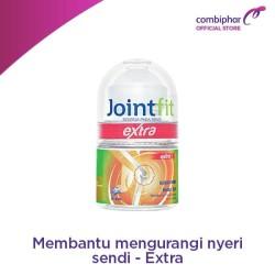 Jointfit Extra 35gr - bantu atasi nyeri sendi & nyeri otot