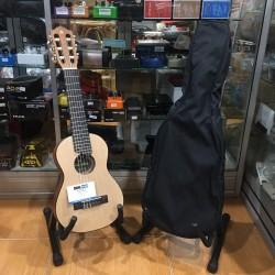 Yamaha Guitalele Original Include Softcase - Guitarlele Gitarlele ori