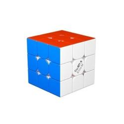 Rubik 3x3 Qiyi Valk 3 Elite M 3x3 Stickerless Original