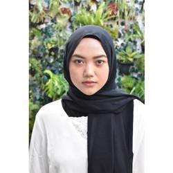 UBU Hijab Segitiga Instan Murah meriah Best Seller