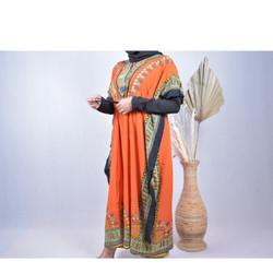 Baju DASTER JUMBO SANTUNG BALI/Daster murah terbaru 2020