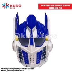 Mainan Anak Topeng Transformer DB680-10