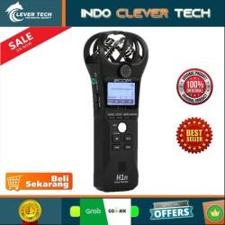 Zoom H1n Digital Handy Recorder